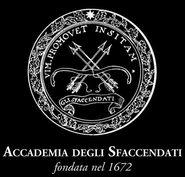 medaglione